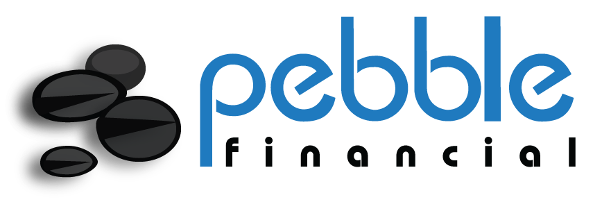 Pebble Financial