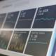 Explaining pound cost averaging