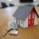 Pre-summer boost for mortgage lending