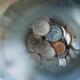 Mortgage lending rises as Brits stash the cash