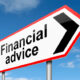 10 steps to a better financial future